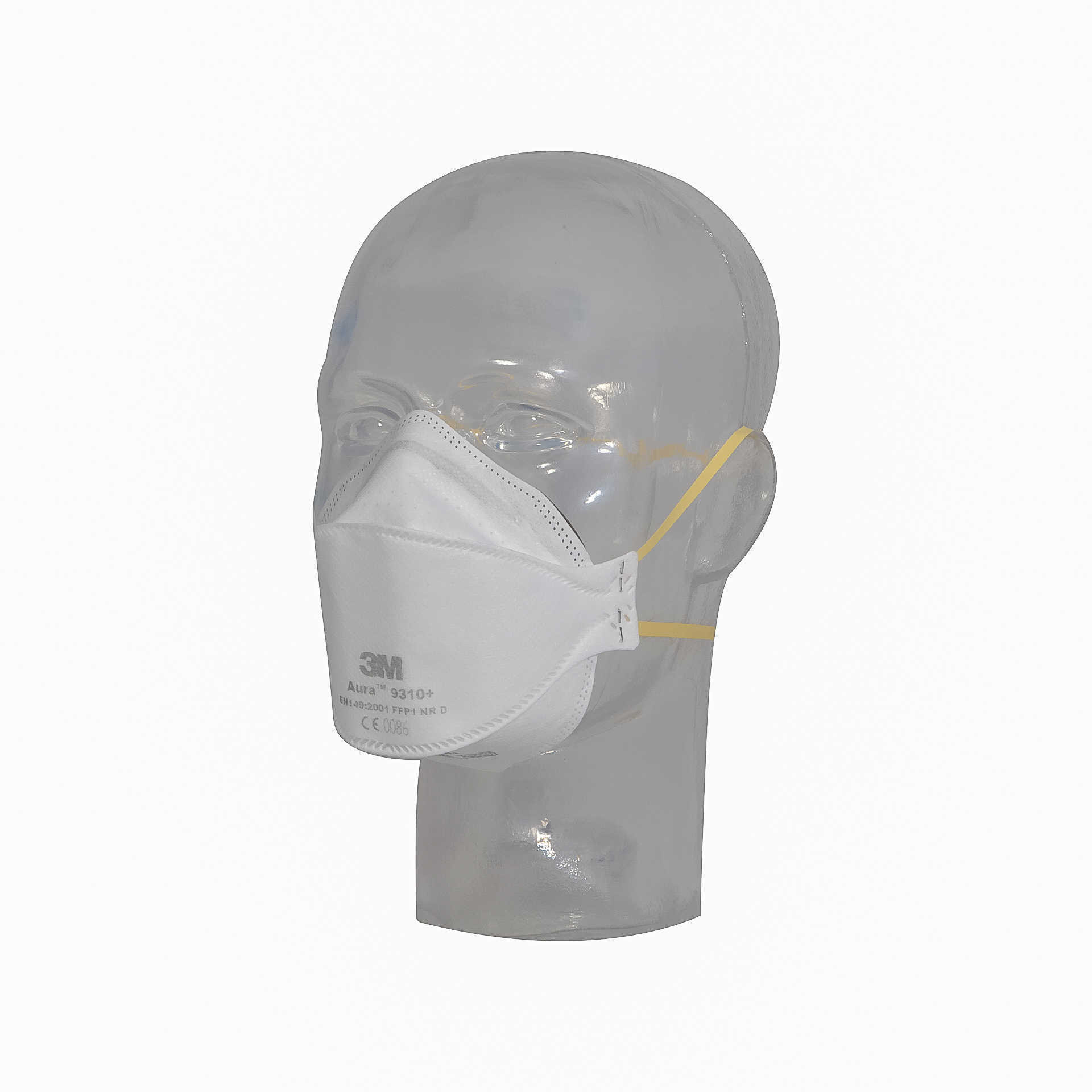 3m 9914 mask