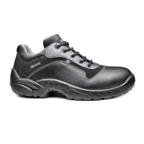SAFETY WORK SHOES BASE PROTECTION GELDOF B0186