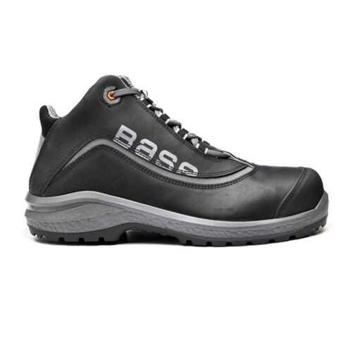 base-b0873.jpg